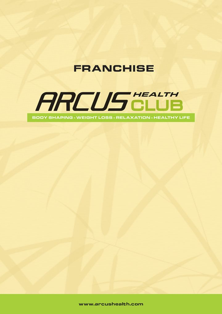 Arcus Franchise